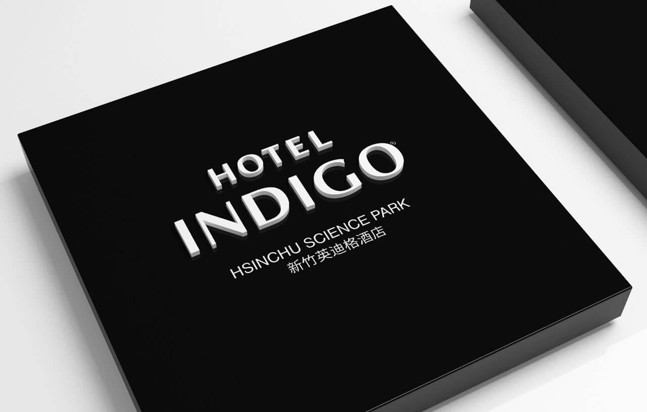 INDIGO1