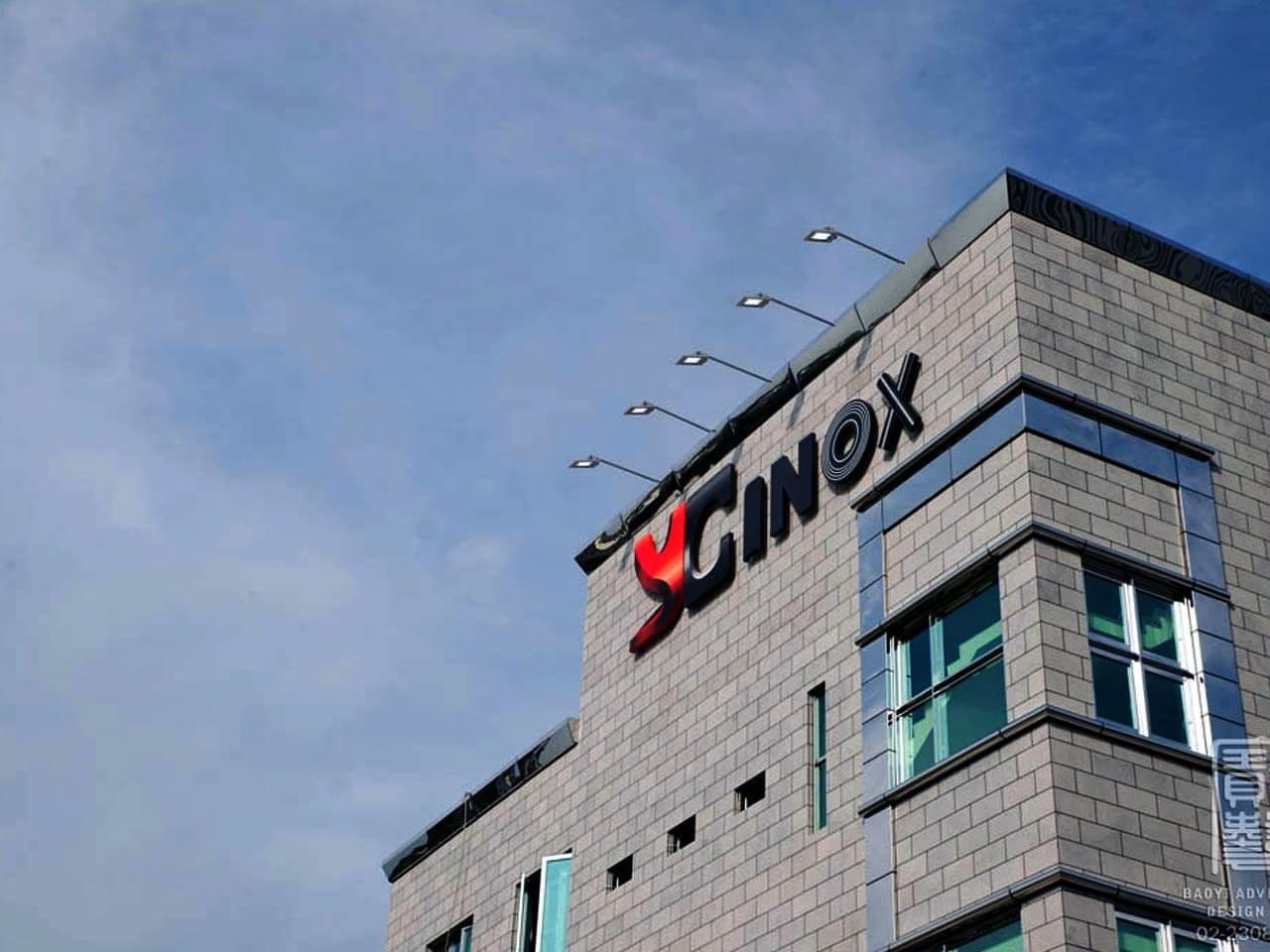 YCINOX1