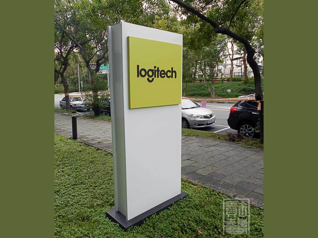 logitech4