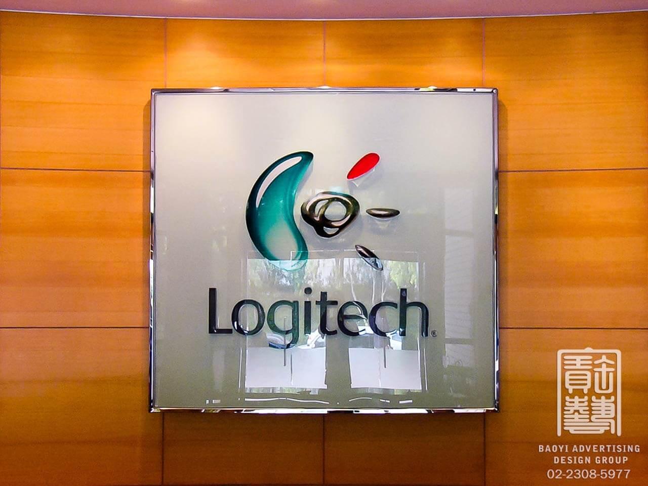 logitech5
