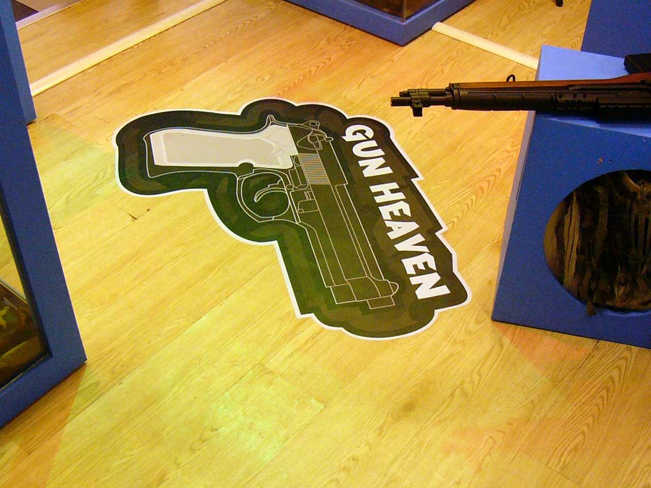 GUN_HEAVEN6