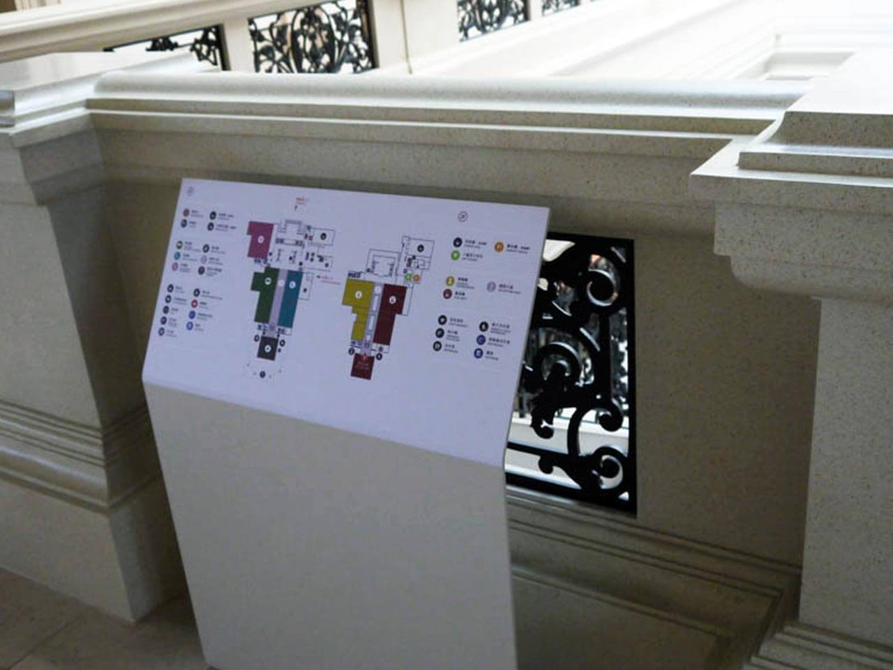 CHIMEI_MUSEUM5